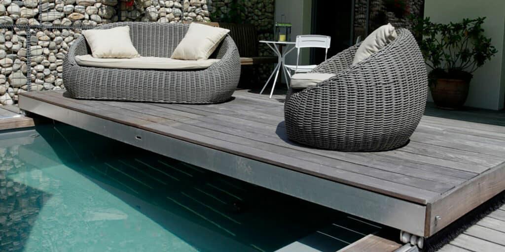 couverture-piscine